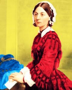 Florence-Nightingale