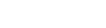 Escuela Enfermería Ignacio Chávez